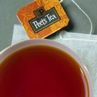 Red Rooibos Organic from Peet's Coffee & Tea