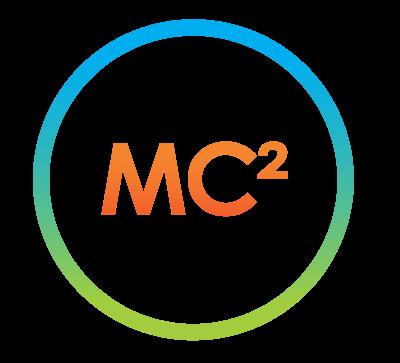 MC2 Summer 2019