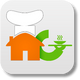 App for Home-Cooked Food