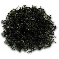 Organic Buddhist Tea (Fo Cha) from Silk Road Teas