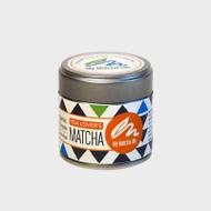 Organic Tea Lover's Matcha from My Matcha Life