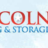 Lincoln Moving & Storage of Tampa Inc. image