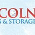 Lincoln Moving & Storage of Tampa Inc. | Valrico FL Movers