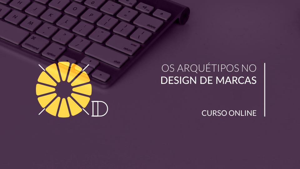 https://brandster.com.br/p/identitype-curso-online-de-design-de-logotipos