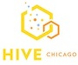 http://www.hivechicago.org