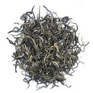Hunan Cloud and Mist Green from Capital Tea Ltd.