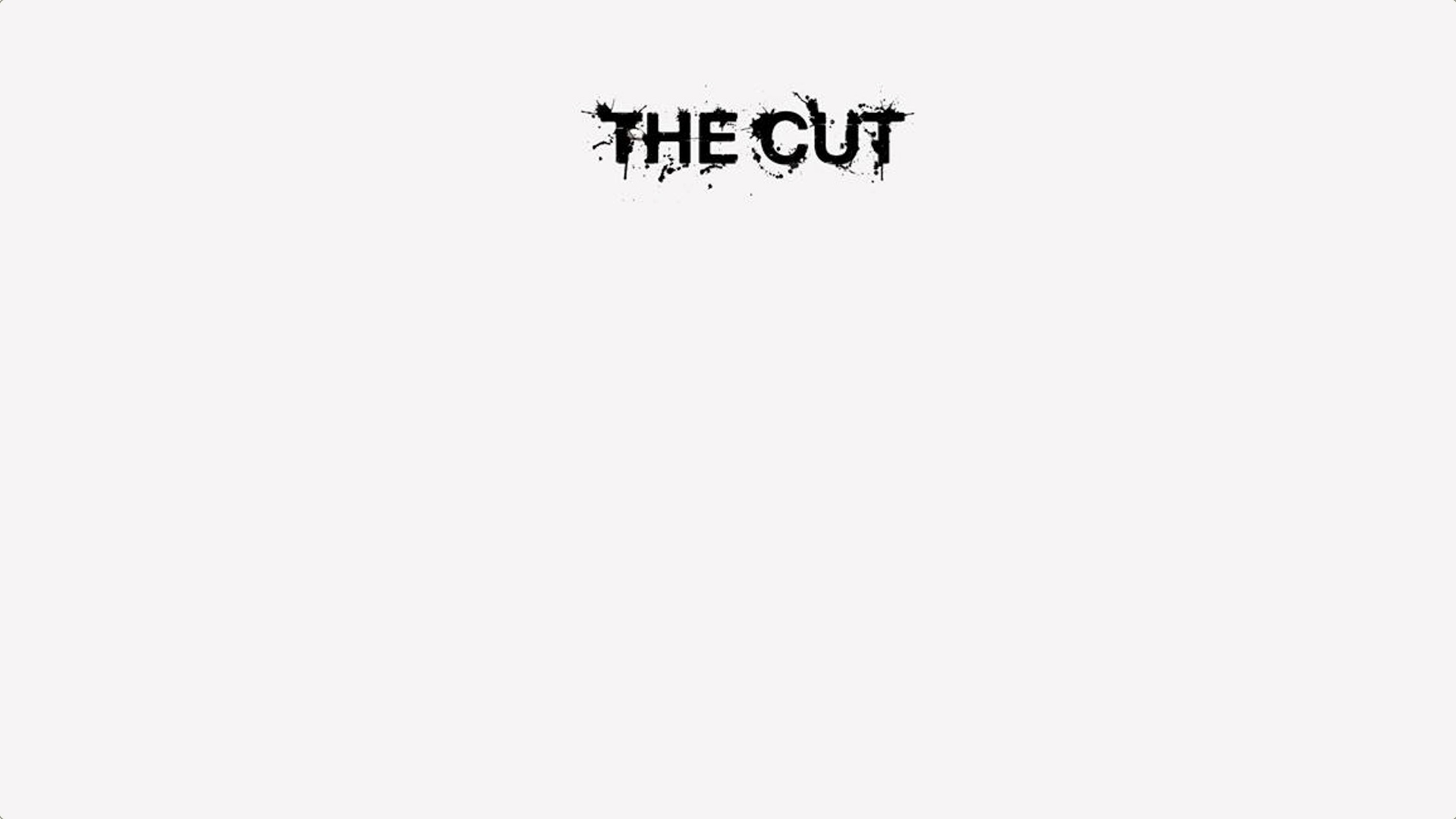 The Cut: Launch Party