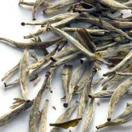 Silver Needle from PekoeTea