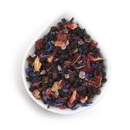Wood Basket Fruit Tea from Gurman's
