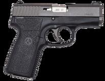 Kahr Arms CT380