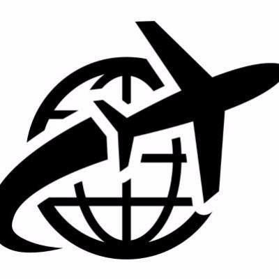 Kuaby Profile Image