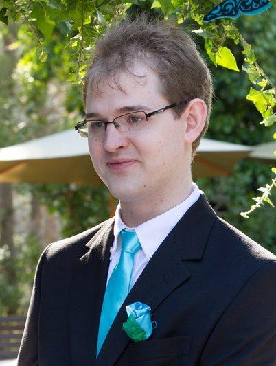 Matthew F.
