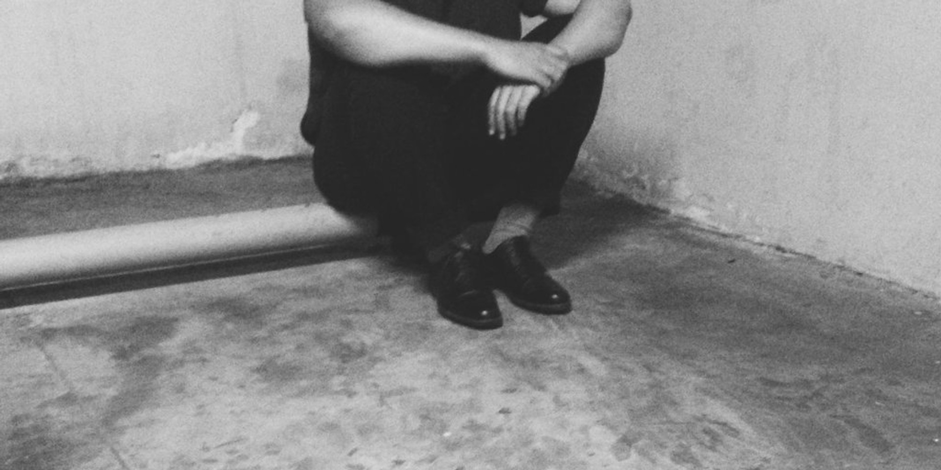 Maverick releases new EP 'Unpopular Opinions'