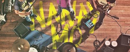 Nanay Mo
