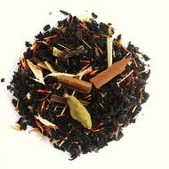 Emperor's Masala Chai from Empire Tea and Spice Merchants