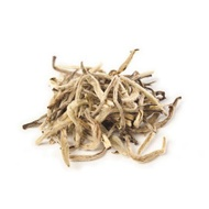 Doke Premium Silver Needles from Rare Tea Republic