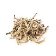 Doke Premium Silver Needles from Rare Tea Republic