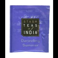 Darjeeling Summer from Stash Tea Company