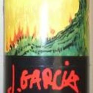 J. Garcia Spirit Of Sage from The Republic of Tea