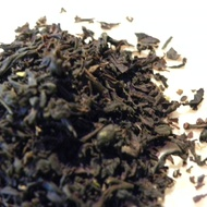 Lady Grey from Bamboo Tea House
