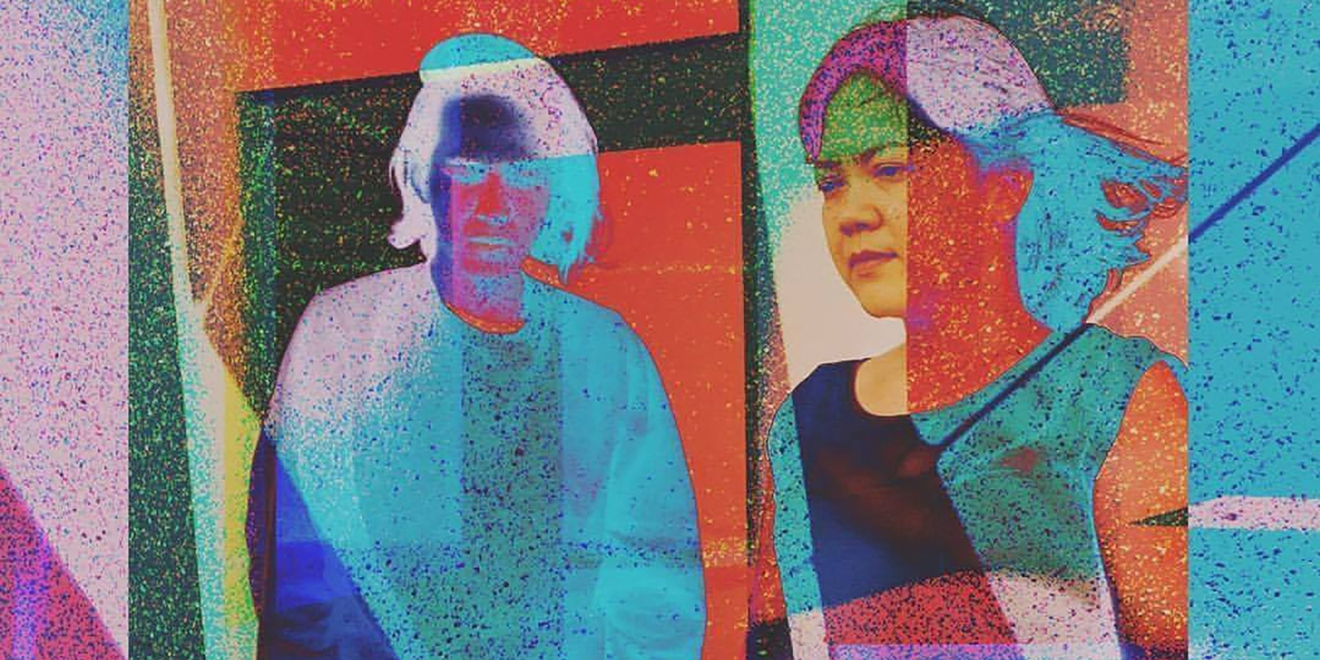 Outerhope share updates on upcoming album