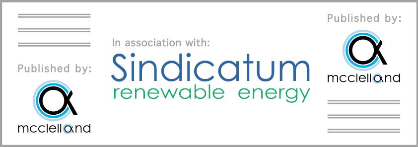 Sustmeme Climate & Energy