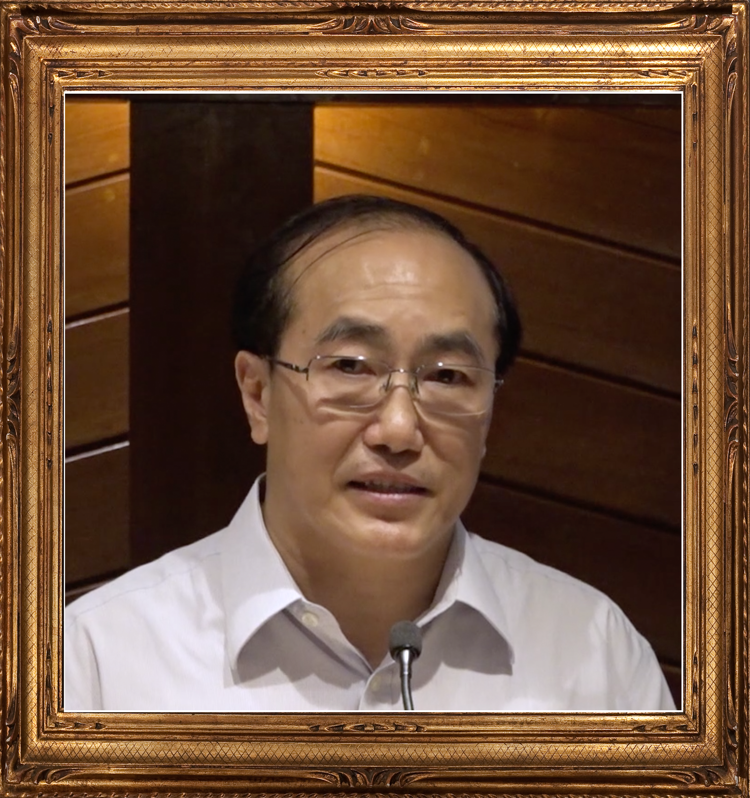 劉錦城醫生