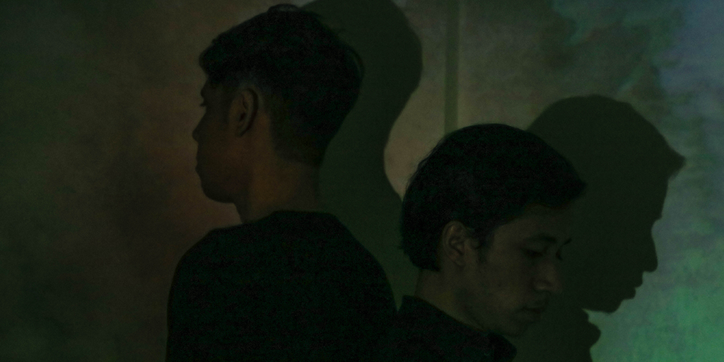 LISTEN: Newly-formed sibling duo Permanence impresses on their instrumental debut 'Kielyr'