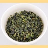 Autumn 2014 Premium Tie Guan Yin of Anxi Oolong Tea of Fujian from Yunnan Sourcing
