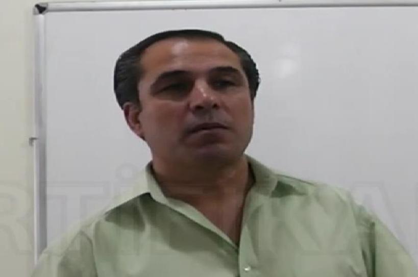 Murat Ertan