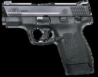 Smith & Wesson M&P45 Shield