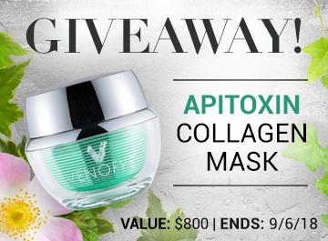 Win The Apitoxin Collagen Mask Convert?dl=false&crop=0,0,360,265&quality=95&fit=scale&cache=true