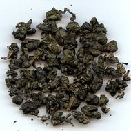 Honey Oolong (Gui Fei) from Tea Needs