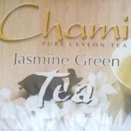 Jasmine Green from Chami