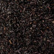 Earl Grey Black Tea Blend from ESP Emporium