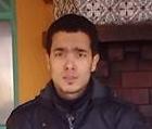Mohamed Chamli
