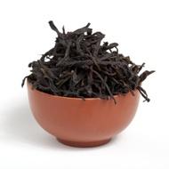 Ba Xian, 8 Immortal Saints from Drink Your Tea