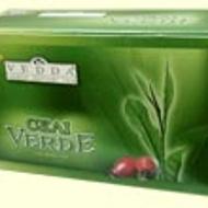 Ceai de Menta from Vedda
