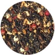 Spiced Darjeeling from Tea District