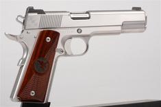 Nighthawk Custom Classic 45