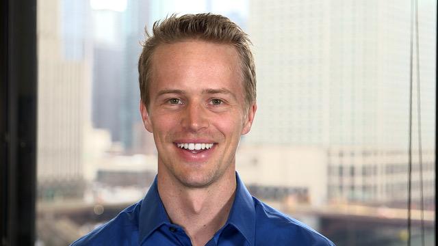 Nate Klemp