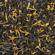 Apricot Black Tea from Mark T. Wendell