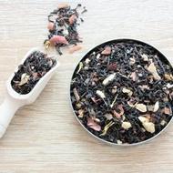 Choco Chai from Rosie Lea Tea (UK)