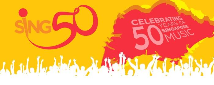 Sing50