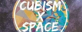 Cubism x Space