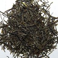 2009 Mongshan Premium Maojian Tea from PuerhShop.com