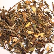 White Chai from Tea Licious