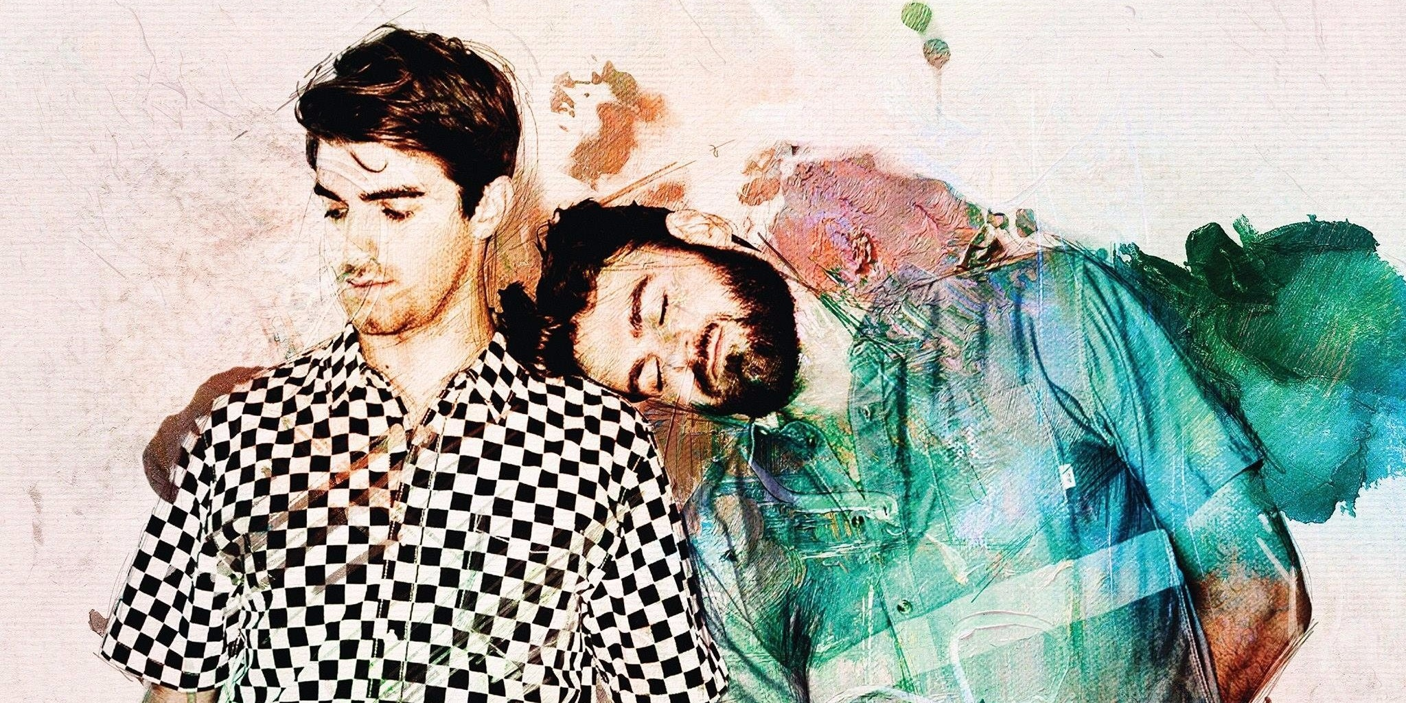 The Chainsmokers to return to Manila