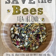 Save the Bees from BlendBee