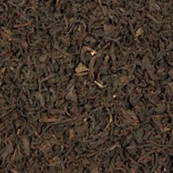 Organic Thiashola FTGFOP1 from American Tea Room